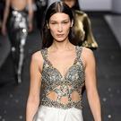 Best Looks at Fashion Week Fall 2019