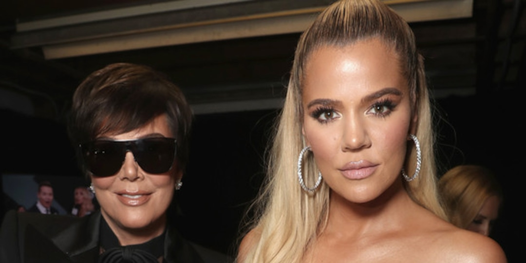 Khloe Kardashian and Kris Jenner Drop a Combined $37 Million on Side-by-Side Mansions - E! Online.jpg