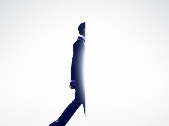 The Trailer For Jordan Peele's <i>The Twilight Zone</i> Is So Chilling