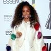 Kelly Rowland, Essence Black Women in Hollywood Awards Luncheon, 2019