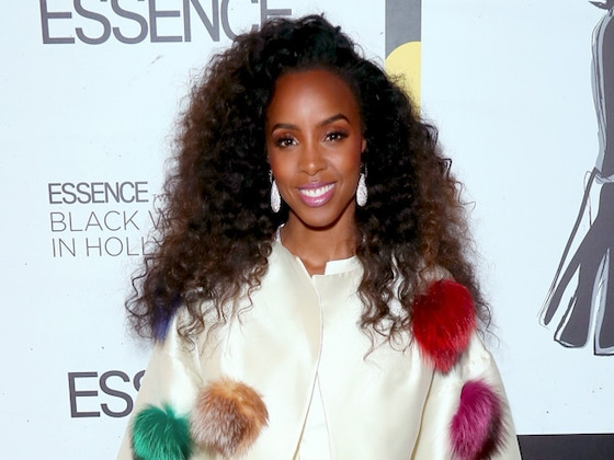 Kelly Rowland, Regina King and More Stars Sizzle at the 2019 Essence Black Women in Hollywood Awards Luncheon
