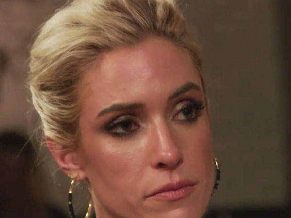 Kristin Cavallari Teases Marital Woes in <i>Very Cavallari</i> Supertease: &quot;Jay and I Are in a Serious Funk&quot;
