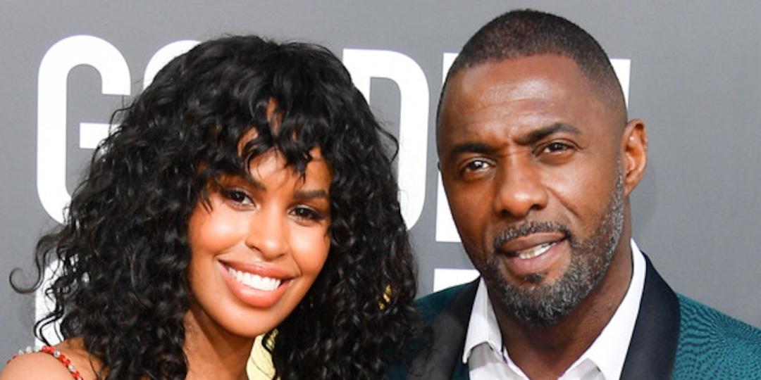 Idris Elba's Wife Sabrina Reveals the Secret to Their Happy Marriage - E! Online.jpg