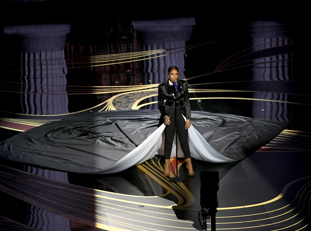 Jennifer Hudson Performance, 2019 Oscars, 2019 Academy Awards