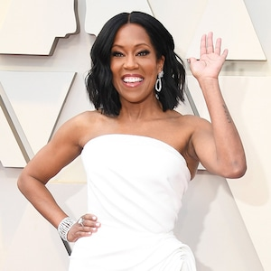 Regina King, 2019 Oscars, 2019 Academy Awards