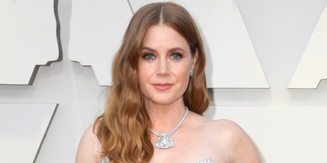 Amy Adams' Daughter Aviana Is All Grown Up in Rare Birthday Tribute Photo - E! Online.jpg