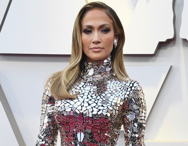 68076580e03d Jennifer Lopez to Receive 2019 CFDA Fashion Icon Award  See Her Best Looks