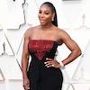 Serena Williams, 2019 Oscars, 2019 Academy Awards, Red Carpet Fashions