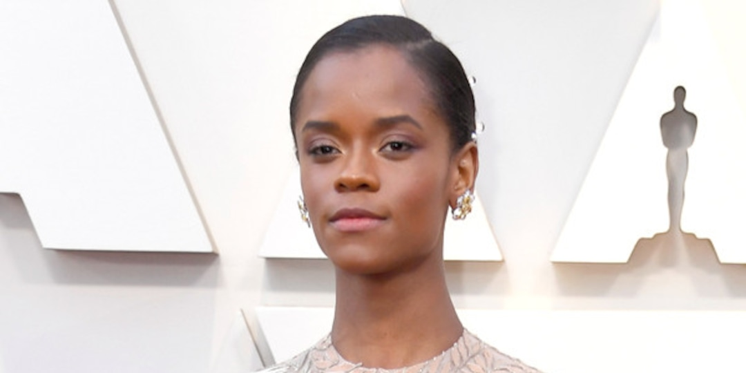 Letitia Wright Speaks Out on Claim She Shared Anti-Vax Views on Black Panther 2 Set - E! Online.jpg