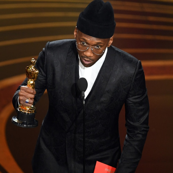rs_600x600-190224183054-600-Mahershala-Ali-winner-oscars-2019.jpg?fit=around%7C700:700&crop=700:700;center,top&output-quality=90