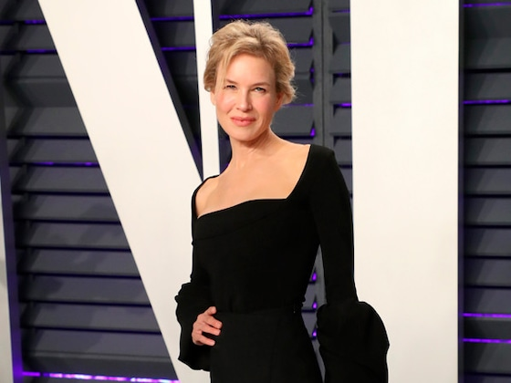Inside Renée Zellweger's Long Retreat From Hollywood After Her High-Profile Romances—and Why She's Ready to Return