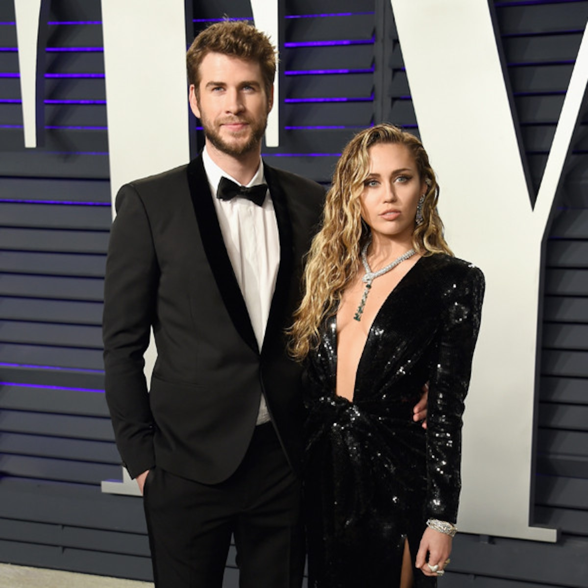 Miley Cyrus Has A Totally Realistic Response To This Marriage Proposal E Online