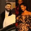 Drake, Rihanna, Beyonce, Jay Z, Oscar Party