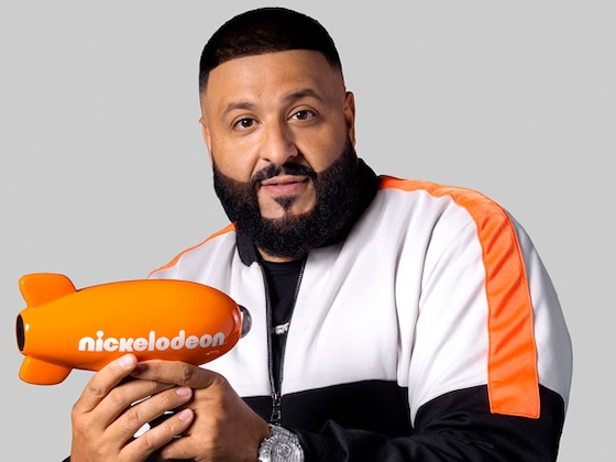 Nickelodeon Kids' Choice Awards 2019 Winners: The Complete List