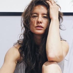 Tiffany Soi, Meditation