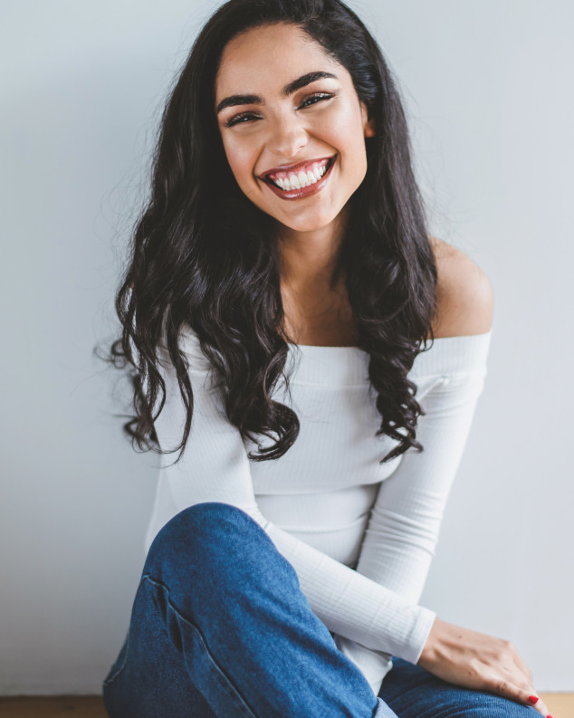 Daniela Feijoó