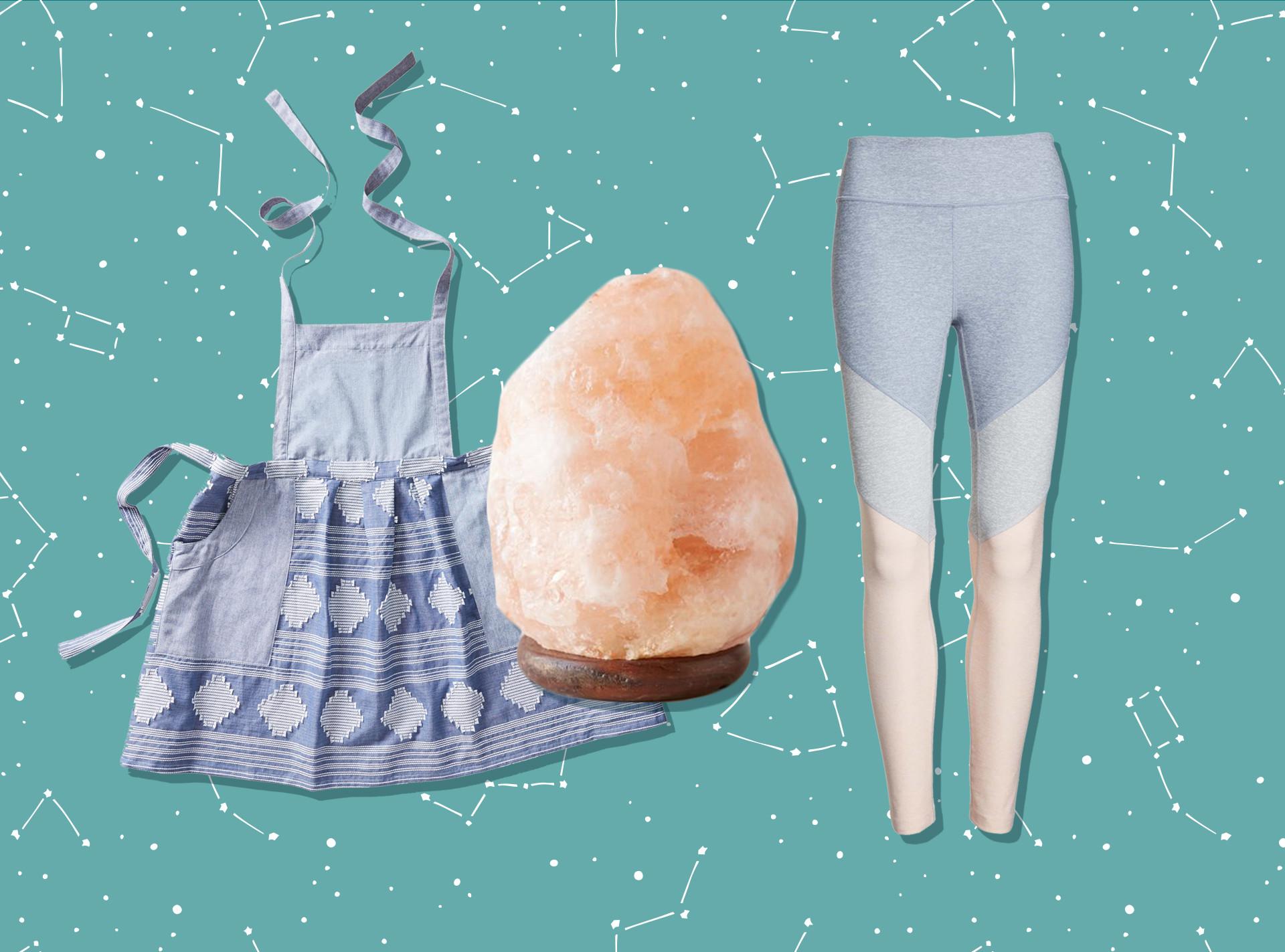 E-Comm: March Horoscopes