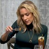 """I'm Kinda Into the Python!"" Watch Kristin Cavallari & Jay Cutler Eat Alligator, Rattlesnake and Other Exotic Meats!"