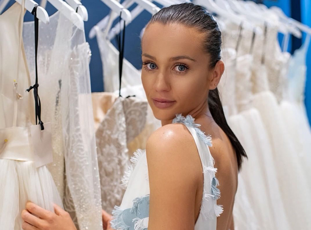 ines married at first sight - photo #6