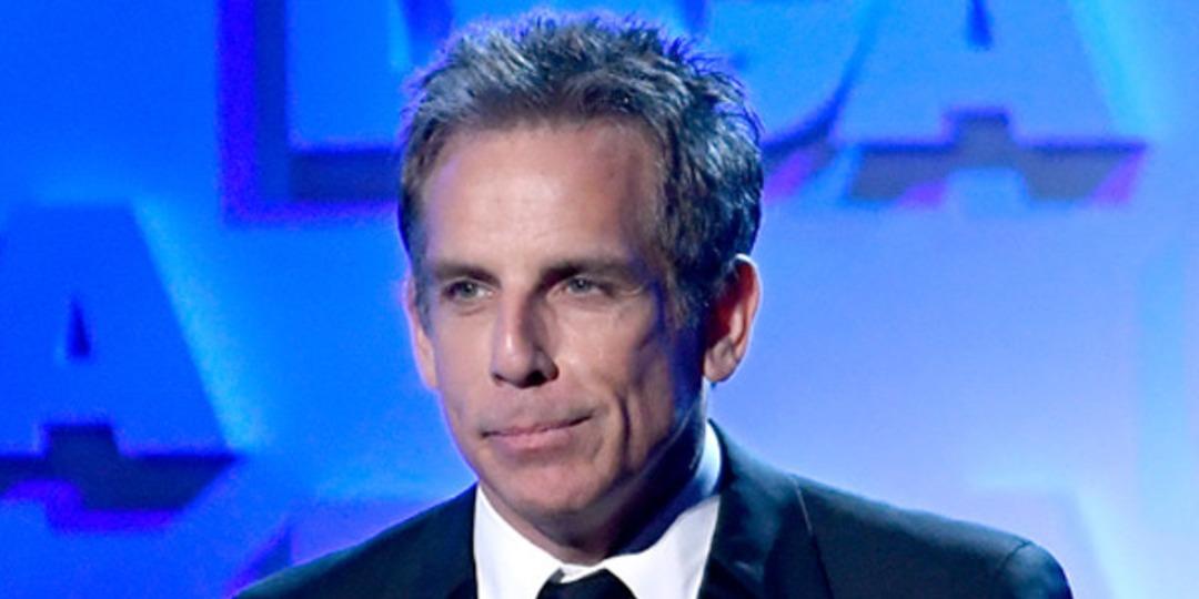 Steven Spielberg's Daughter Destry Addresses Nepotism Claims After Ben Stiller Sparks Debate - E! Online.jpg