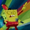 SpongeBob SquarePants, Super Bowl
