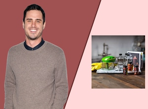 Ben Higgins, Bachelor Nation, Valentines Day, Gift Guide