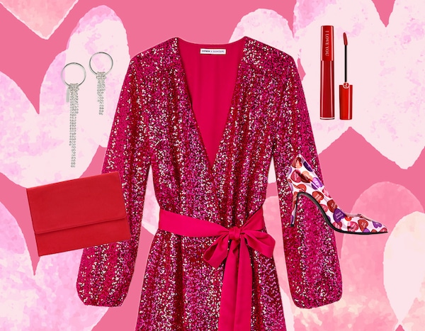 f21150b33f Valentine s Day Outfits for Every Type of Date