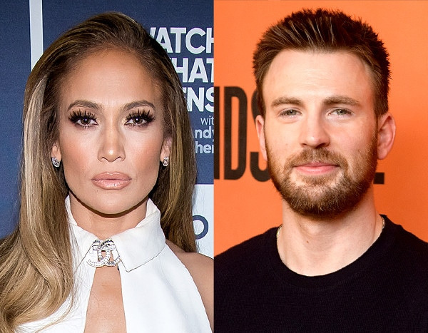 Jennifer Lopez, Chris Evans and More to Present at the ...