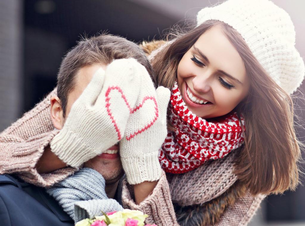 Gifts Australia, Valentine's Day