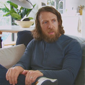 Daniel Bryan Total Bellas 404