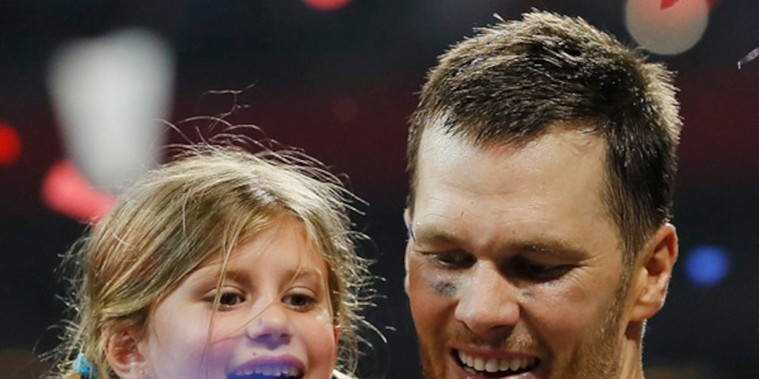 Tom Brady Reveals Why Daughter Vivian Disapproved of His Recent Viral Moment - E! Online.jpg