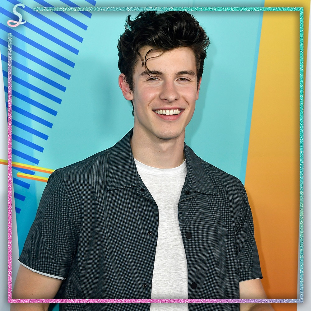 S: Shawn Mendes -  Pop music's newest heartthrob, who earned his first two Grammy nominations for Song of the Year and Best Pop Vocal Album this year, will also take the stage as a performer. Cue the screams of adoring fans everywhere.