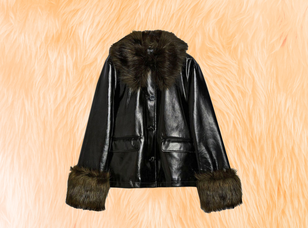 E-Comm: Quick! Snag These 40% Off Winter Coats