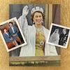 Scandal, Tragedy, Destiny: Queen Elizabeth II's Journey to the Throne