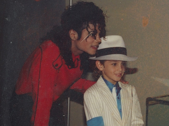 Starbucks and More Brands Distance Themselves From Michael Jackson After <i>Leaving Neverland</i>