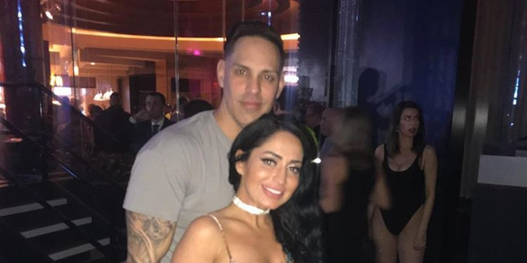 Jersey Shore's Angelina Pivarnick Accused of Cheating on Her Husband in Must-See TV Moment - E! Online.jpg