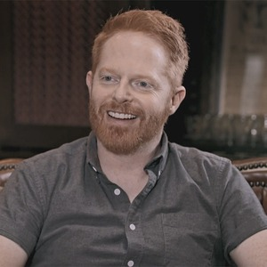 Jesse Tyler Ferguson Hollywood Medium 404