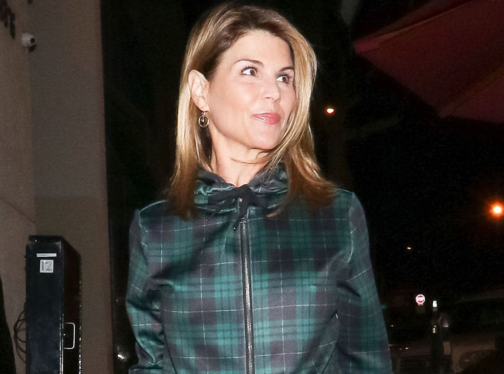 When Calls the Heart Is Not Canceled Following Lori Loughlin's Exit