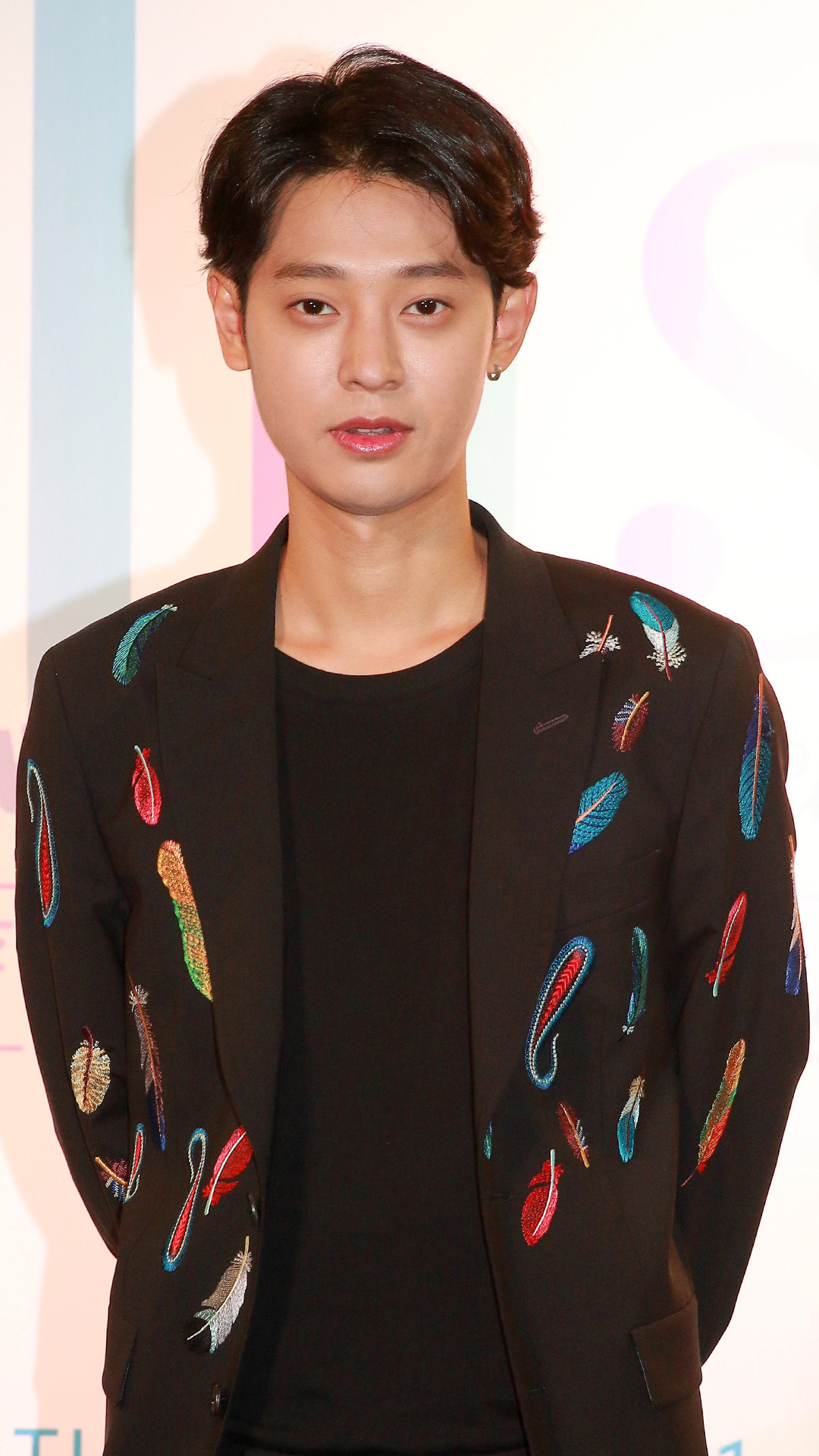 Jung Joon-Young Admits To Allegations Of Secret Porn -5717