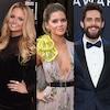 Miranda Lambert, Maren Morris and More Stars to Perform at 2019 ACM Awards