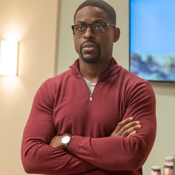 This Is Us' Most Ridiculous Decision Was Making Randall Take This City Councilman Job