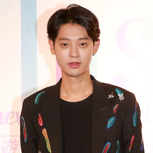 Jung Joon-Young, K-Pop Scandals