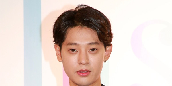 livraison gratuite caeb4 44348 Jung Joon-Young Detained And Indicted For Distribution Of ...