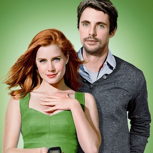 Leap Year, Irish Movies