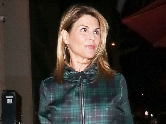 <i>When Calls the Heart</i> Is Not Canceled Following Lori Loughlin's Exit