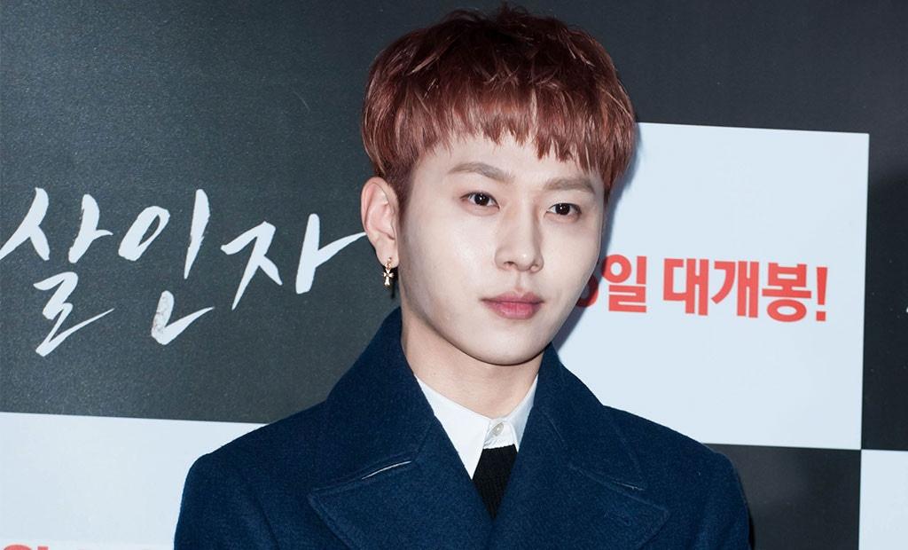 Yong Junhyung, Highlight