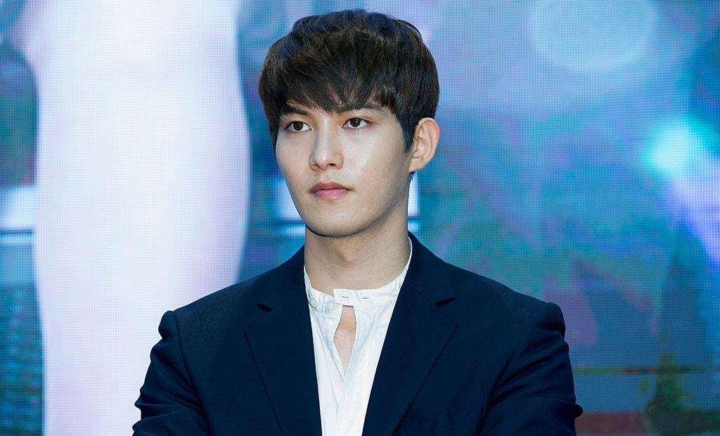 Lee Jung-Hyun, CNBLUE