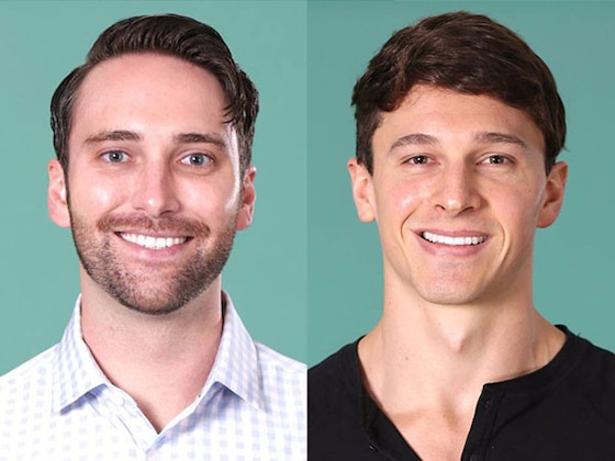 What We Know About <i>The Bachelorette</i> Season 15 Contestants