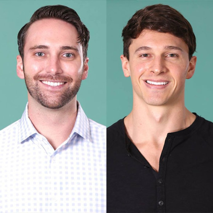 What We Know About The Bachelorette Season 15 Contestants E News