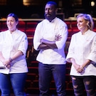<i>Top Chef</i> Season 16 Secrets: Misconceptions, Hard Challenges and More